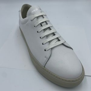 Other - Men's National Standard shoes